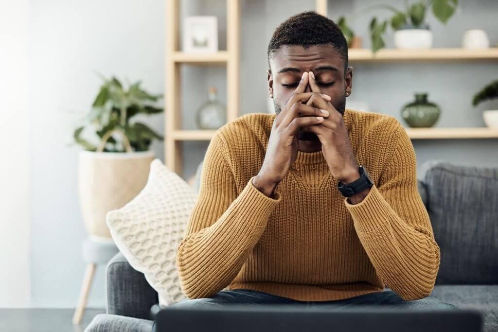 Consejos para combatir el trastorno afectivo estacional y la depresión invernal