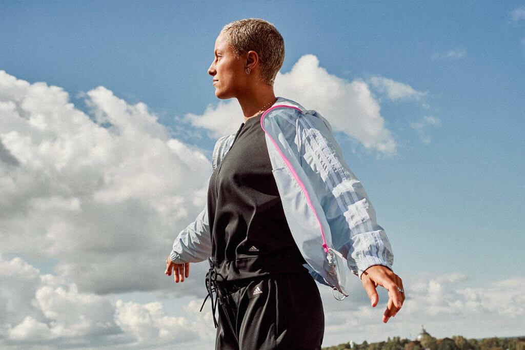 Fare attività fisica all'aperto aiuta a rafforzare il sistema immunitario