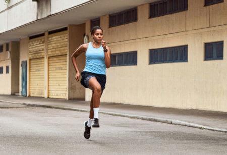 Wie du diene Herzfrequenz berechnest