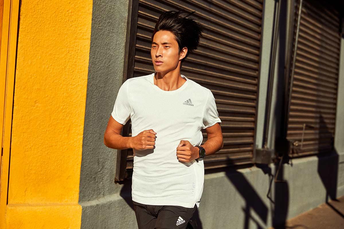 4 Tips for Skin Cancer Prevention During Exercise
