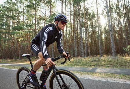 Wie du mit Grundlagentraining fit fürs Fahrradfahren wirst