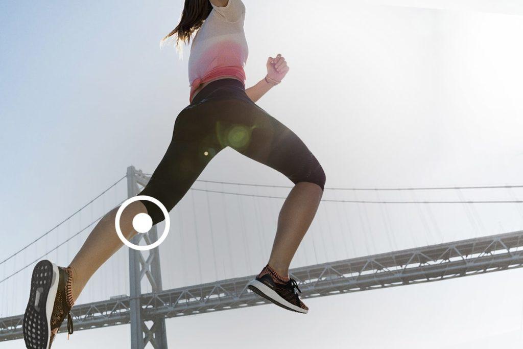 Innerer Knieschmerz: Übungen für das Pes Anserinus-Syndrom