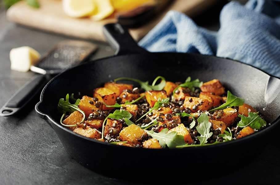 patate carboidrati