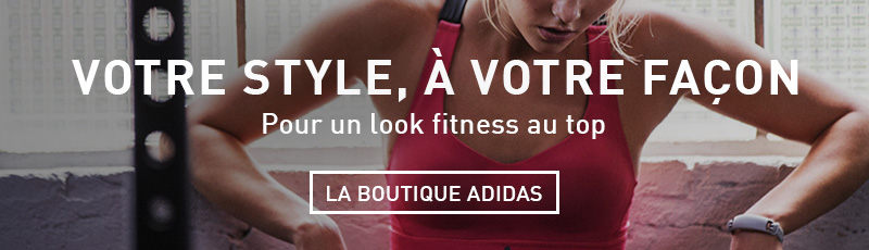 adidas_banner_woman_fr