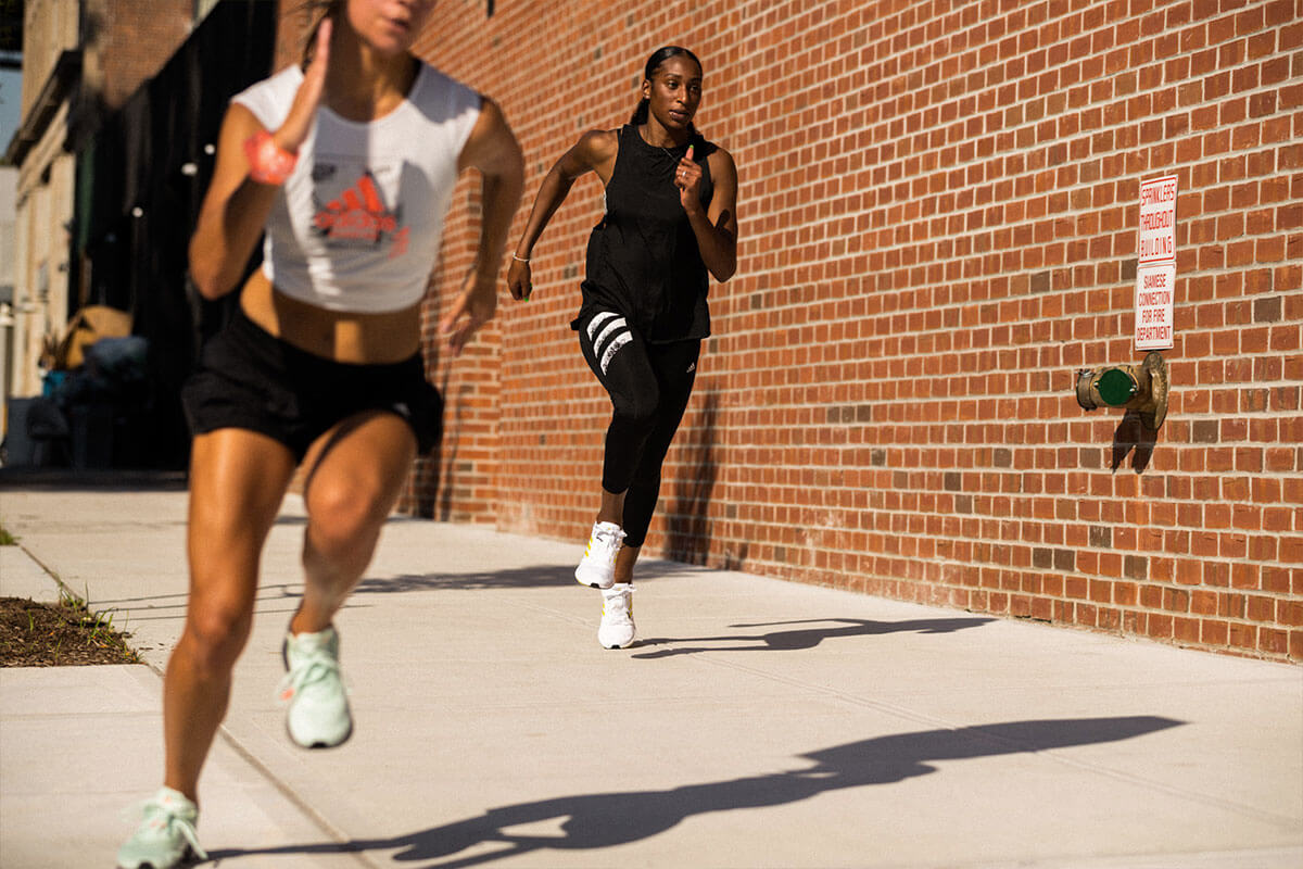 women-do-sprints