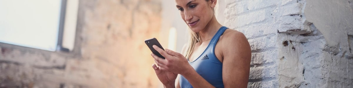 heart rate based calories calculator