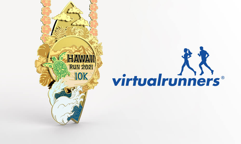 Virtualrunners